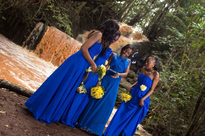 wedding photos by top kenyan photographer waruisapix groom ideas african bride out of the box in karura forest-53