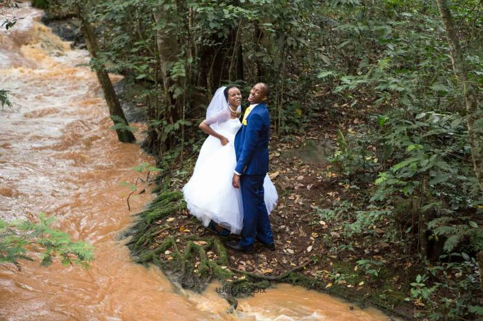 wedding photos by top kenyan photographer waruisapix groom ideas african bride out of the box in karura forest-54