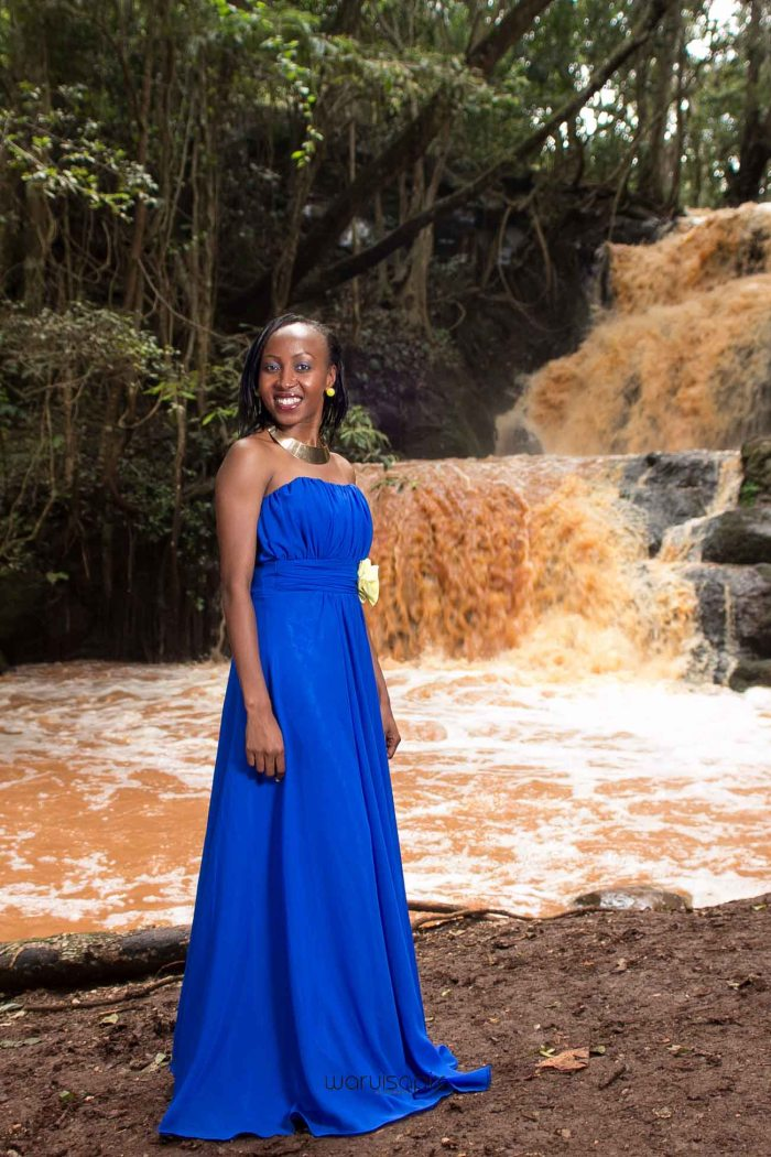 wedding photos by top kenyan photographer waruisapix groom ideas african bride out of the box in karura forest-56