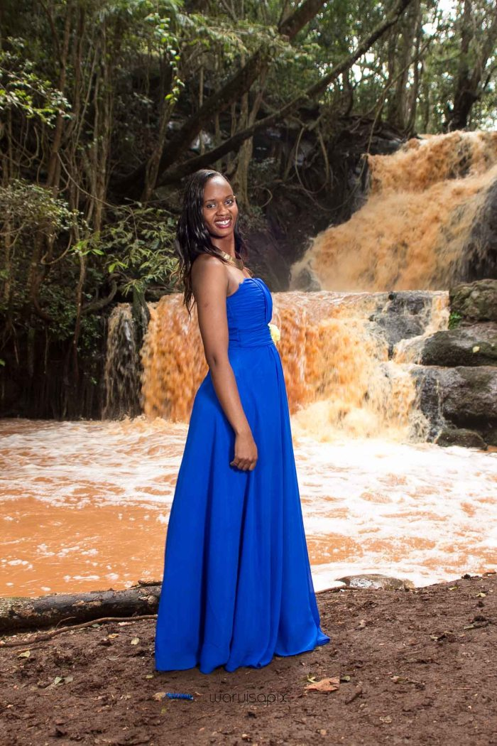 wedding photos by top kenyan photographer waruisapix groom ideas african bride out of the box in karura forest-58