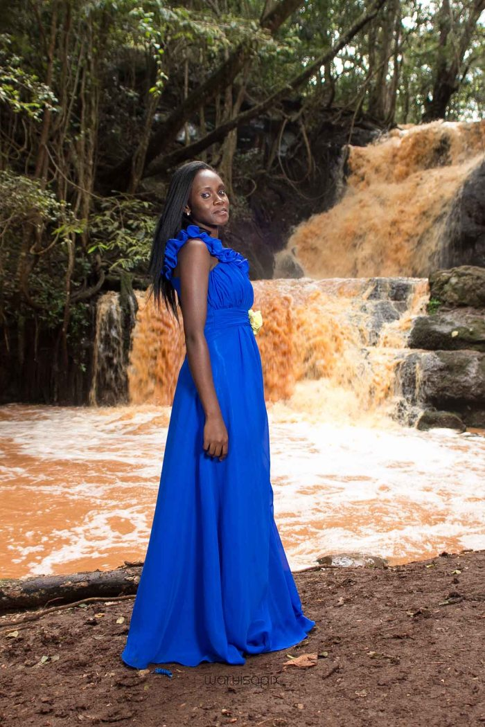 wedding photos by top kenyan photographer waruisapix groom ideas african bride out of the box in karura forest-60