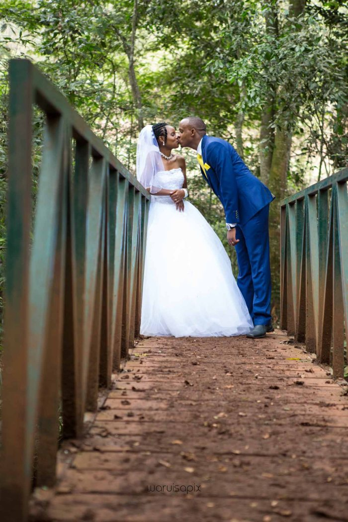 wedding photos by top kenyan photographer waruisapix groom ideas african bride out of the box in karura forest-62