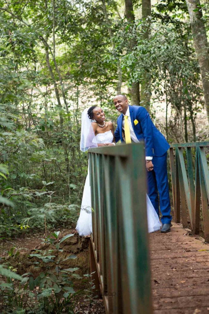 wedding photos by top kenyan photographer waruisapix groom ideas african bride out of the box in karura forest-63