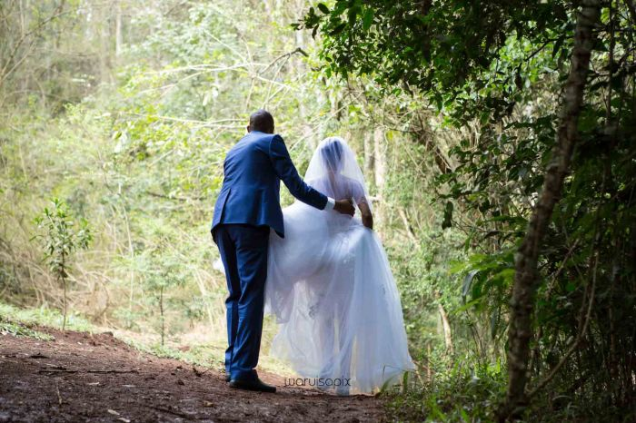 wedding photos by top kenyan photographer waruisapix groom ideas african bride out of the box in karura forest-64
