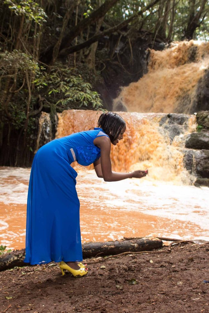 wedding photos by top kenyan photographer waruisapix groom ideas african bride out of the box in karura forest-65