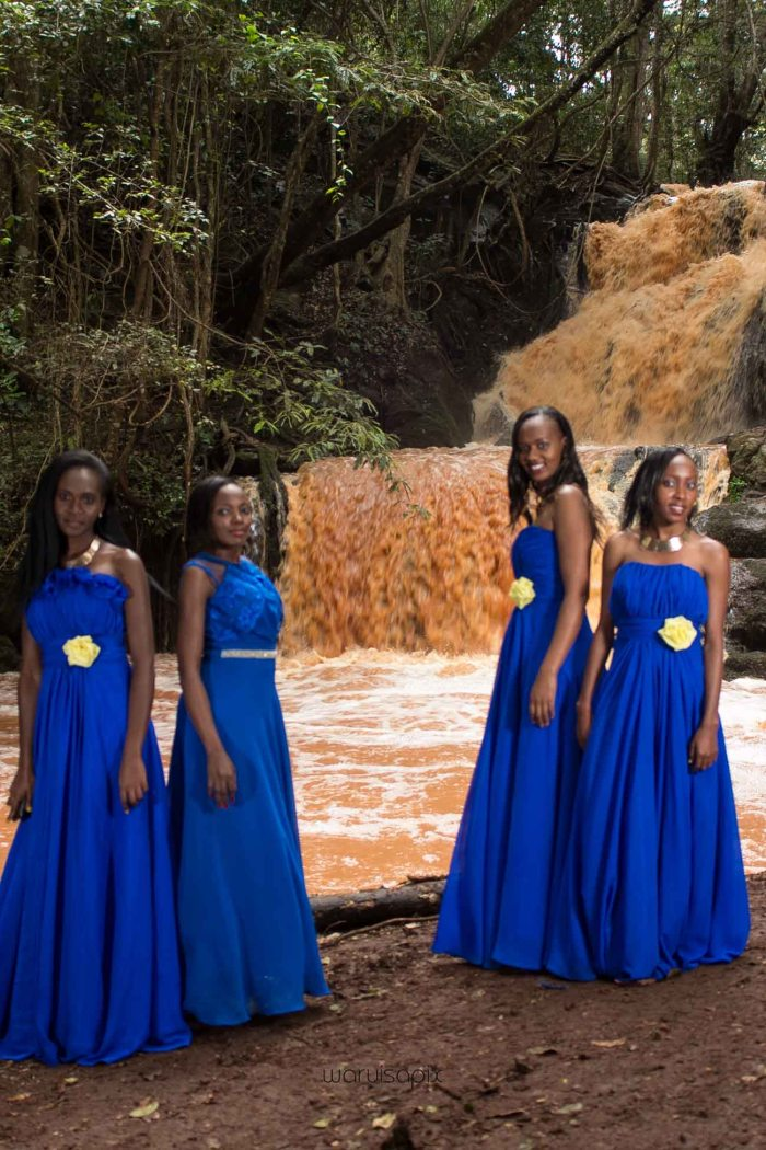 wedding photos by top kenyan photographer waruisapix groom ideas african bride out of the box in karura forest-68
