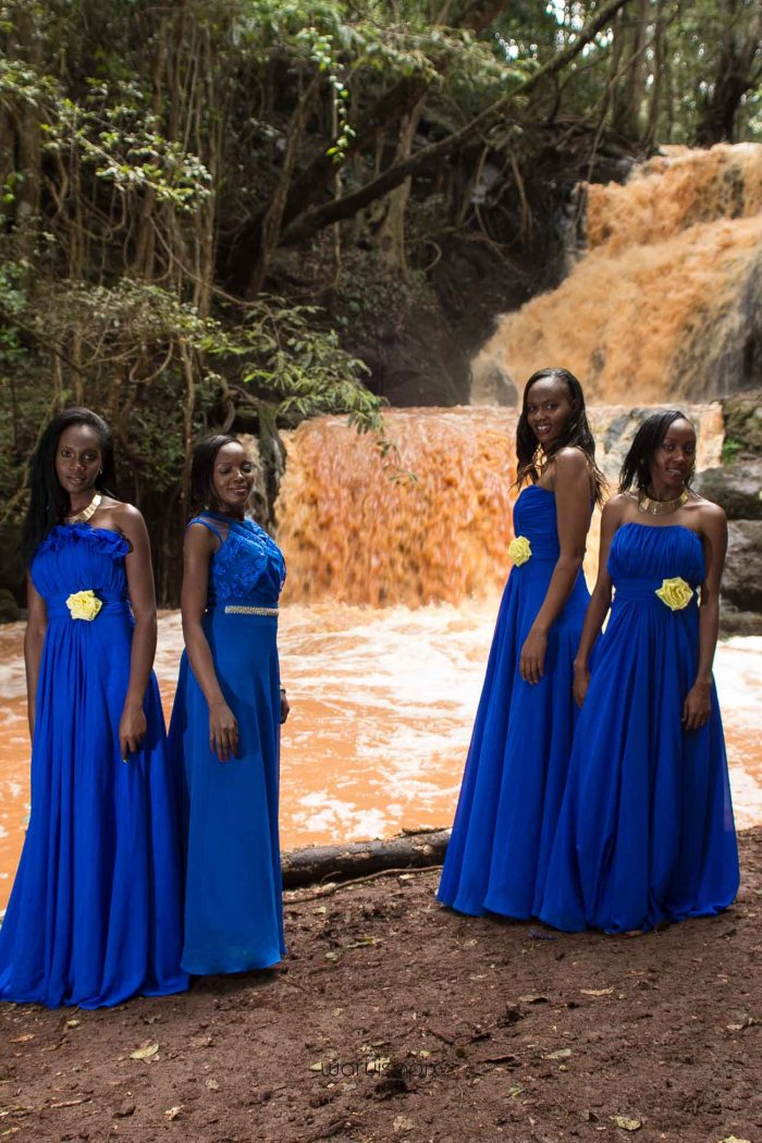 wedding photos by top kenyan photographer waruisapix groom ideas african bride out of the box in karura forest-70