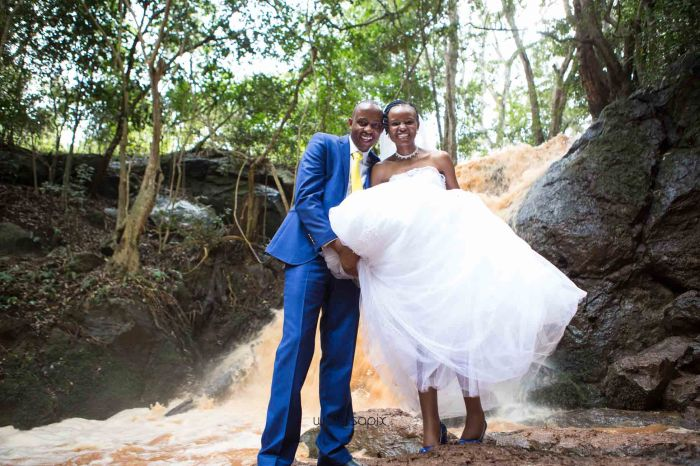 wedding photos by top kenyan photographer waruisapix groom ideas african bride out of the box in karura forest-72