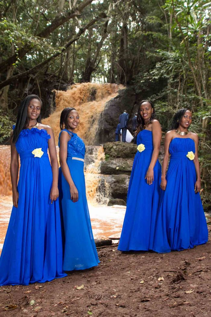 wedding photos by top kenyan photographer waruisapix groom ideas african bride out of the box in karura forest-73