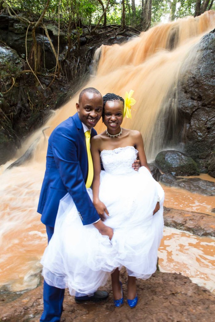 wedding photos by top kenyan photographer waruisapix groom ideas african bride out of the box in karura forest-76