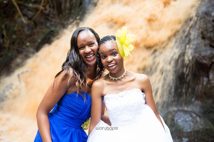 wedding photos by top kenyan photographer waruisapix groom ideas african bride out of the box in karura forest-86