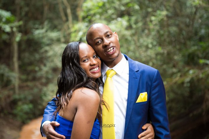 wedding photos by top kenyan photographer waruisapix groom ideas african bride out of the box in karura forest-88