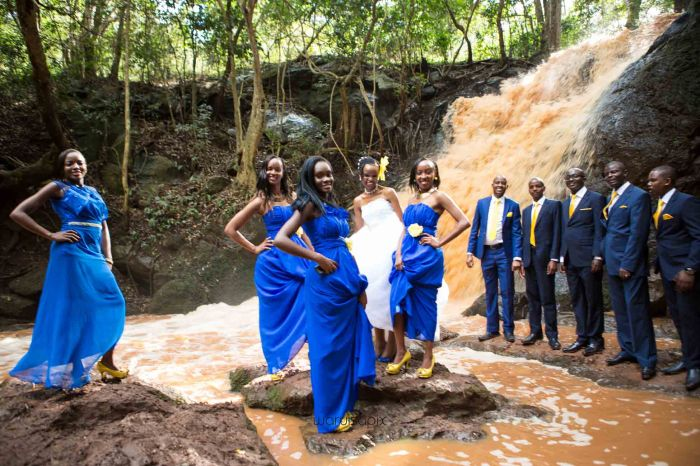 wedding photos by top kenyan photographer waruisapix groom ideas african bride out of the box in karura forest-93