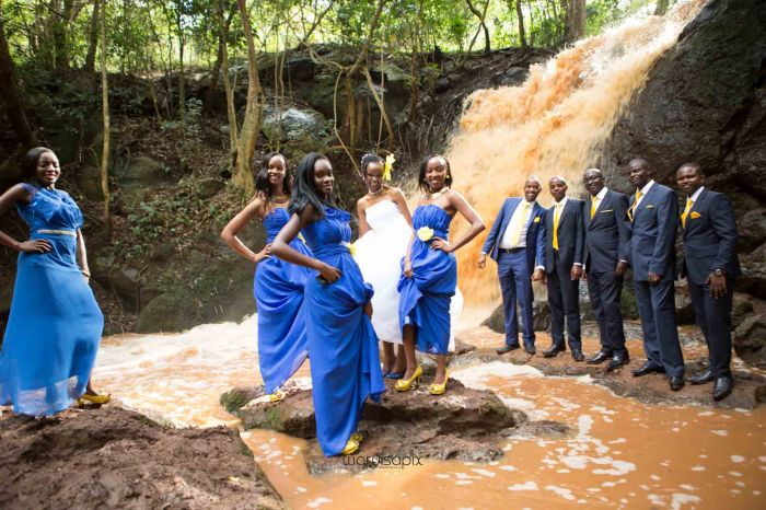 wedding photos by top kenyan photographer waruisapix groom ideas african bride out of the box in karura forest-95
