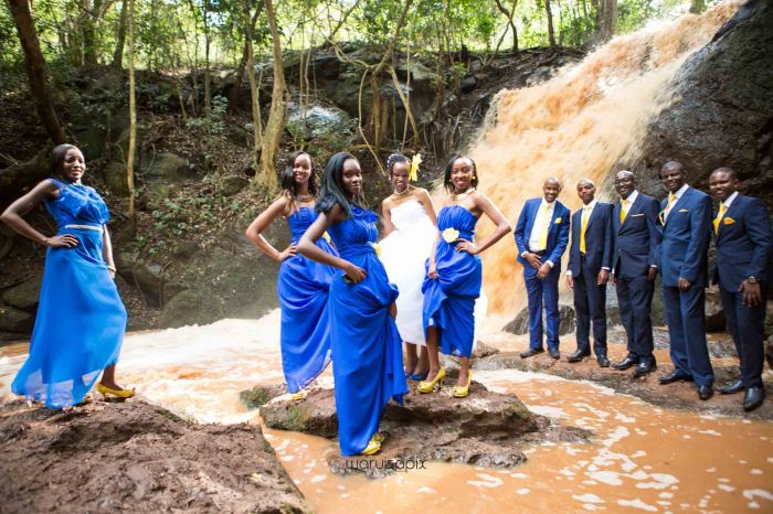 wedding photos by top kenyan photographer waruisapix groom ideas african bride out of the box in karura forest-96