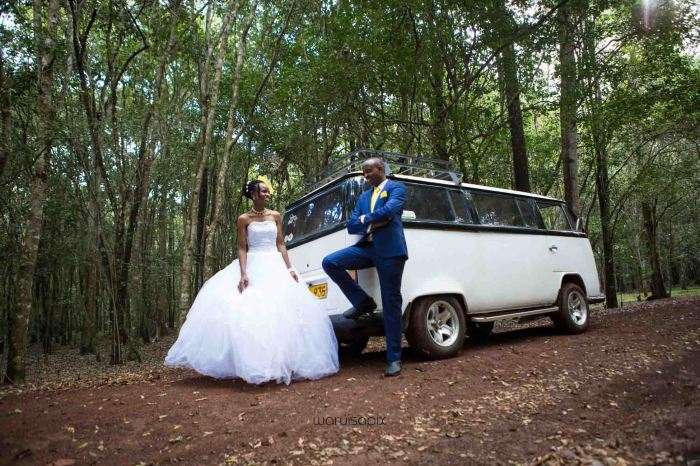 wedding photos by top kenyan photographer waruisapix groom ideas african bride out of the box in karura forest-97