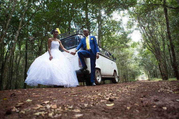wedding photos by top kenyan photographer waruisapix groom ideas african bride out of the box in karura forest-98