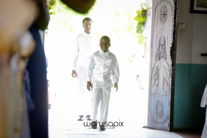 Sainty & Mibenge wedding-25