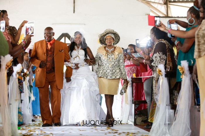 Sainty & Mibenge wedding-27