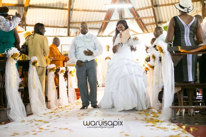Sainty & Mibenge wedding-48