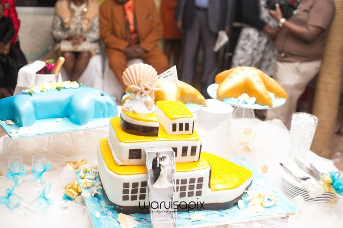 Sainty & Mibenge wedding-74