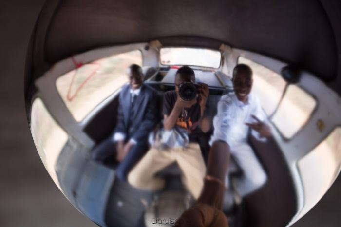 Tina and Steve wedding a waruisapix affair-133