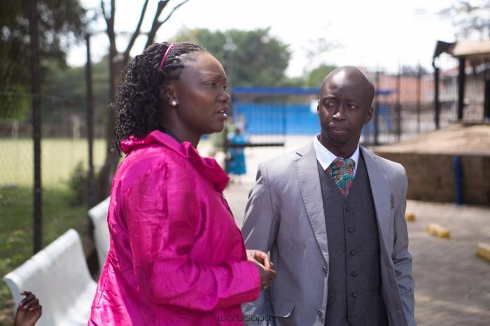 Tina and Steve wedding a waruisapix affair-161