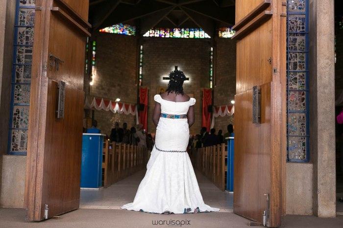 Tina and Steve wedding a waruisapix affair-200