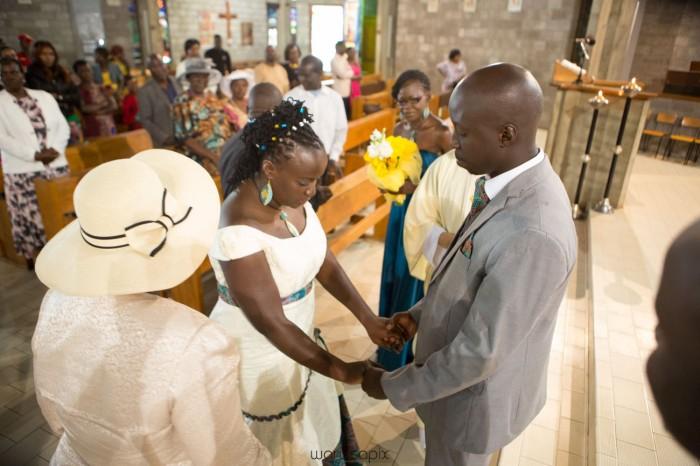 Tina and Steve wedding a waruisapix affair-206