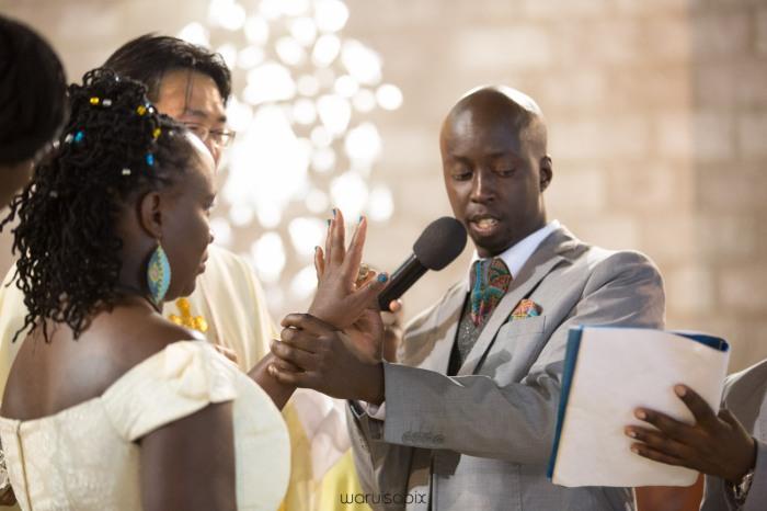 Tina and Steve wedding a waruisapix affair-233