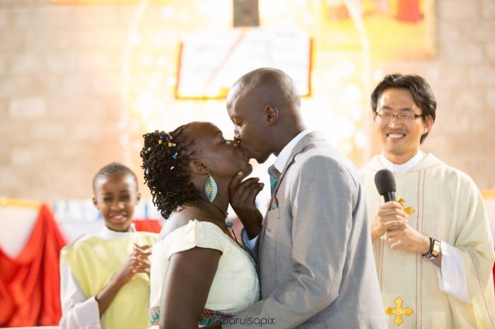 Tina and Steve wedding a waruisapix affair-238