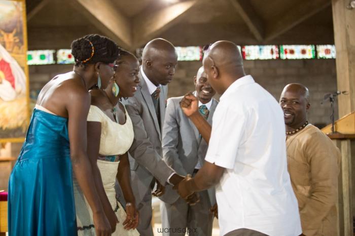 Tina and Steve wedding a waruisapix affair-239