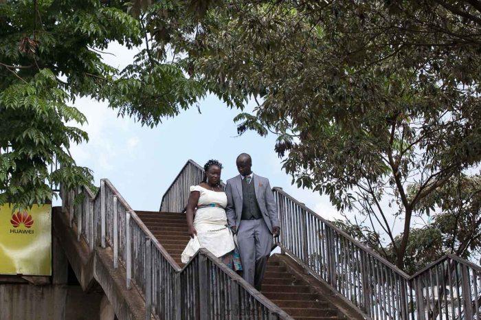 Tina and Steve wedding a waruisapix affair-260