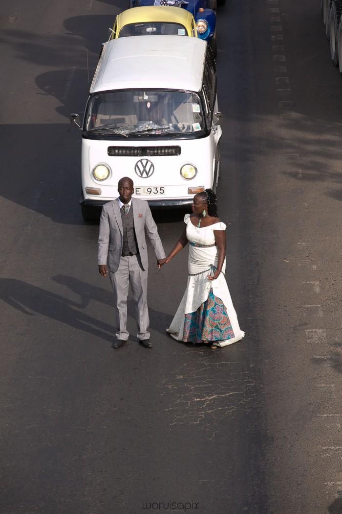 Tina and Steve wedding a waruisapix affair-268