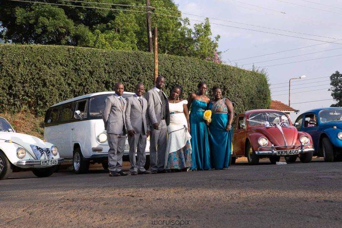 Tina and Steve wedding a waruisapix affair-274