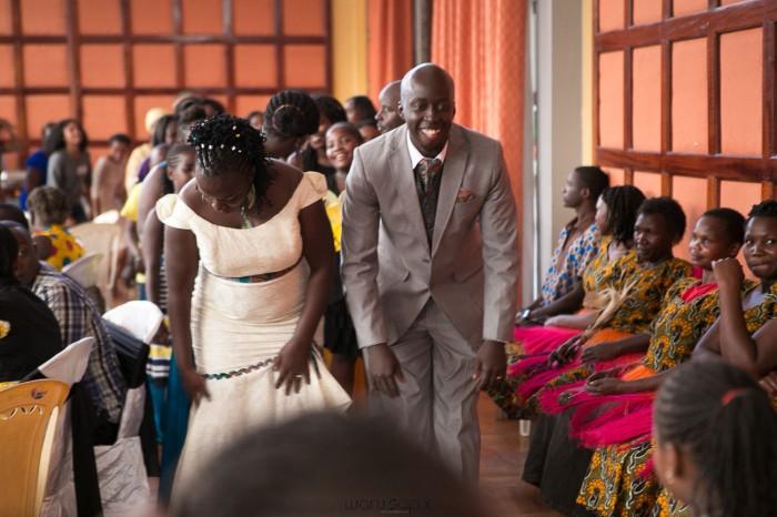 Tina and Steve wedding a waruisapix affair-284
