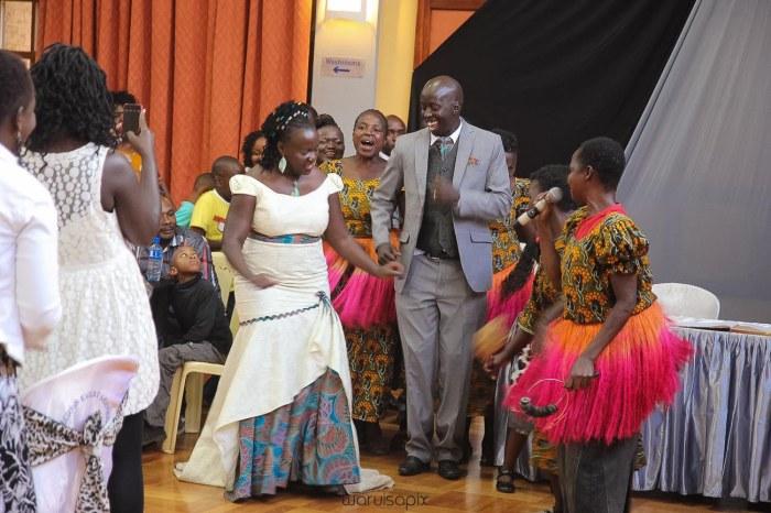 Tina and Steve wedding a waruisapix affair-285