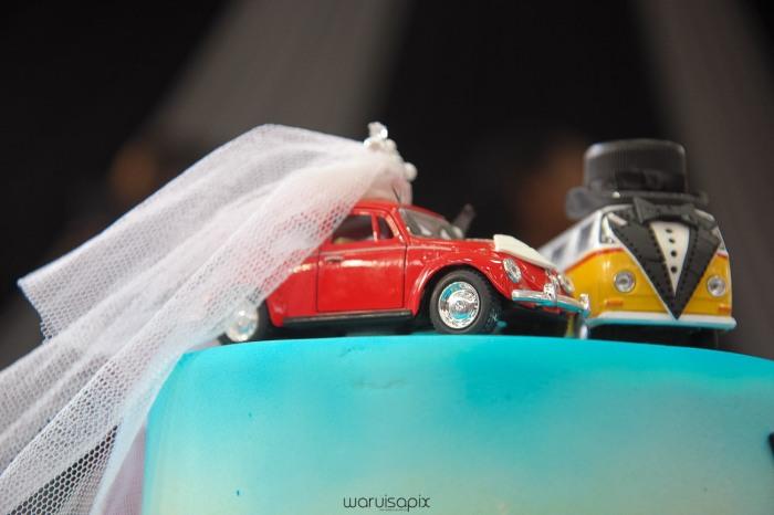 Tina and Steve wedding a waruisapix affair-289