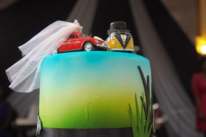 Tina and Steve wedding a waruisapix affair-290