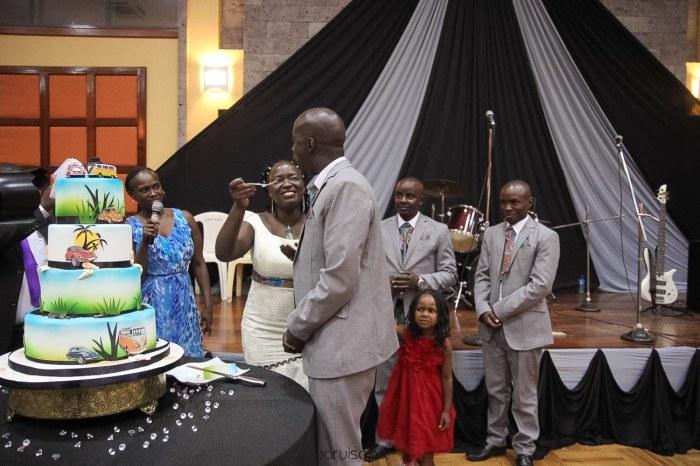 Tina and Steve wedding a waruisapix affair-300
