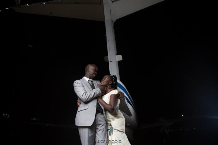 Tina and Steve wedding a waruisapix affair-56
