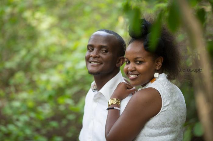 top kemyan wedding photographer waruisapix blog-10