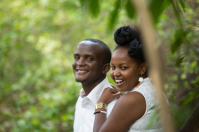 top kemyan wedding photographer waruisapix blog-11
