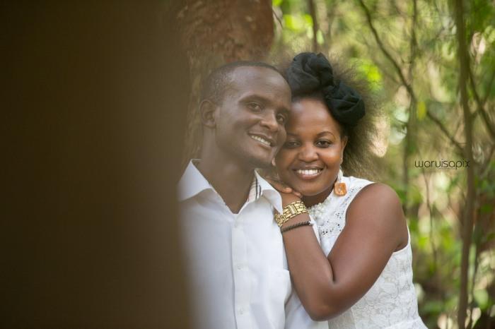 top kemyan wedding photographer waruisapix blog-14