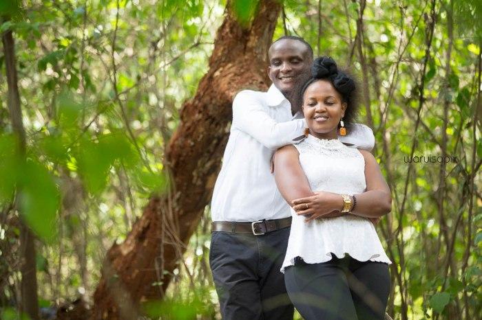 top kemyan wedding photographer waruisapix blog-19