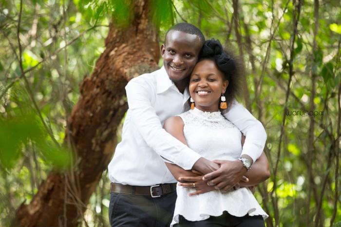 top kemyan wedding photographer waruisapix blog-20