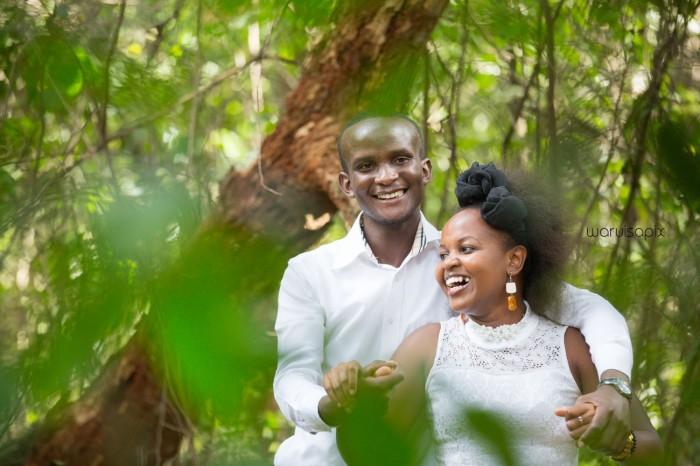 top kemyan wedding photographer waruisapix blog-22