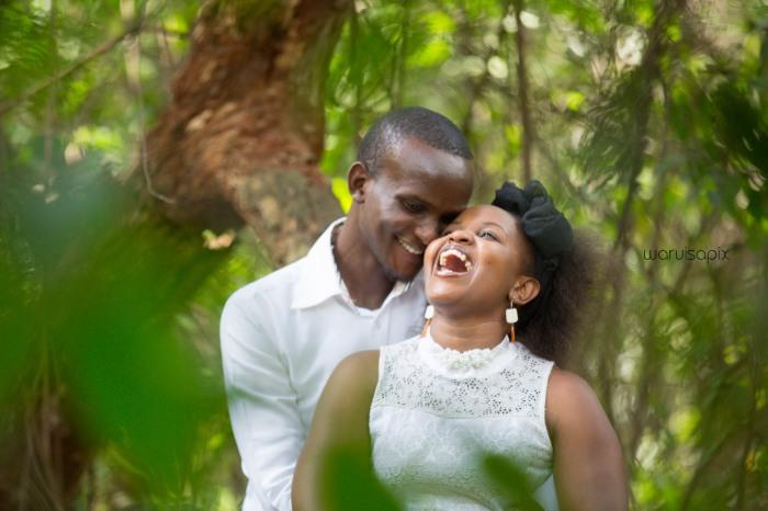 top kemyan wedding photographer waruisapix blog-23