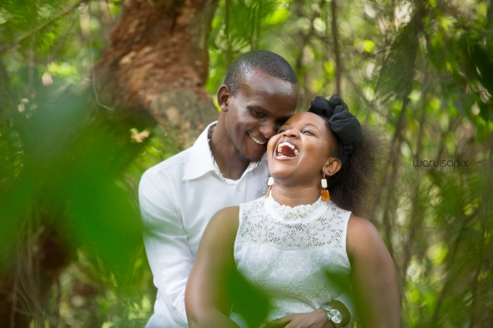 top kemyan wedding photographer waruisapix blog-24