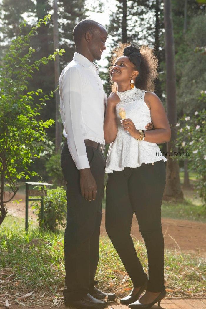 top kemyan wedding photographer waruisapix blog-38